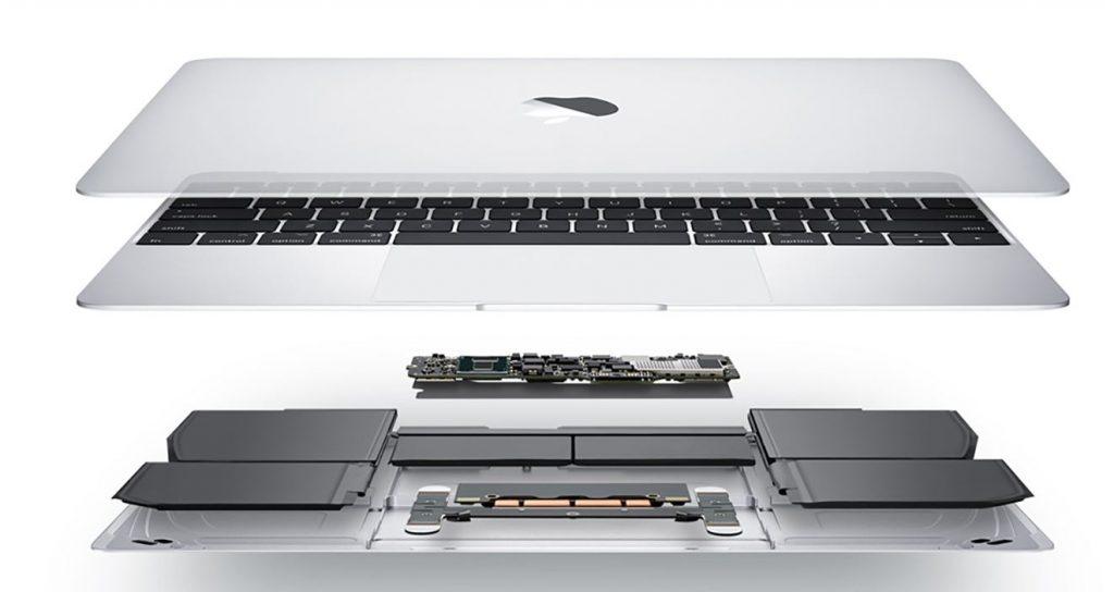 Pe 10 noiembrie Apple va prezenta noile MacBook-uri Silicon Air și Pro, pe platforma ARM.
