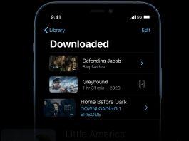 La începutul anului Apple a rezolvat un bug major în iOS, care permitea accesul de la distanță pe iPhone, fără ca utilizatorul să facă nimic!