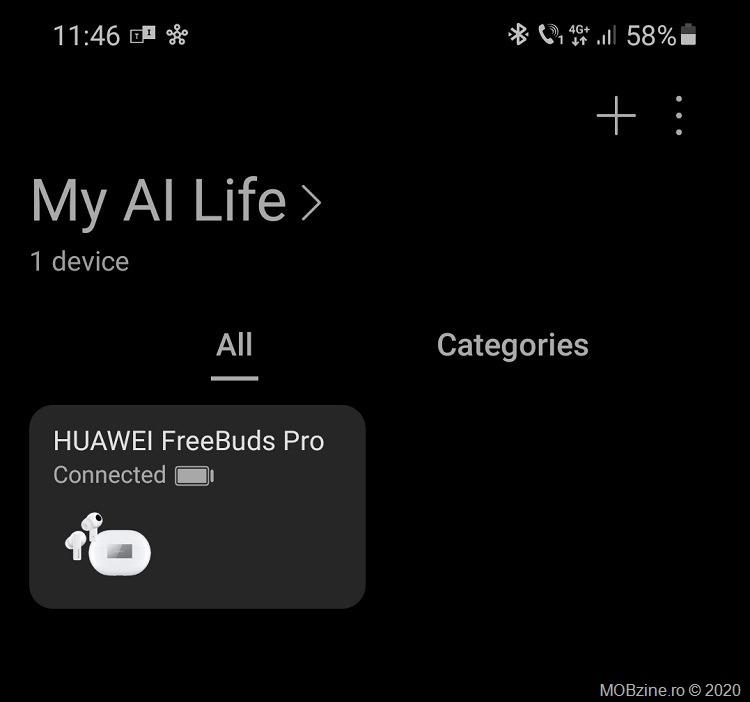 Screenshot_20201204-114650_AI Life