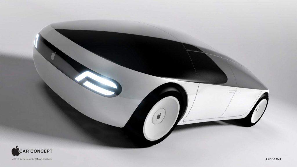 Cum te asiguri că ratezi o afacere? Hyundai s-a trezit să se laude că Apple le-a propus o colaborare pe zona de mașini electrice.