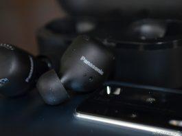 Ce ar trebui să știți despre căștile Panasonic in-ear true wireless RZ-S500W – informații extrase după două săptămâni de utilizare, cu plusuri și minusuri.