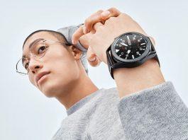 Începând cu data de 4 februarie utilizatorii de Samsung's Galaxy Watch 3 vor putea folosi funcția EKG și în Europa.