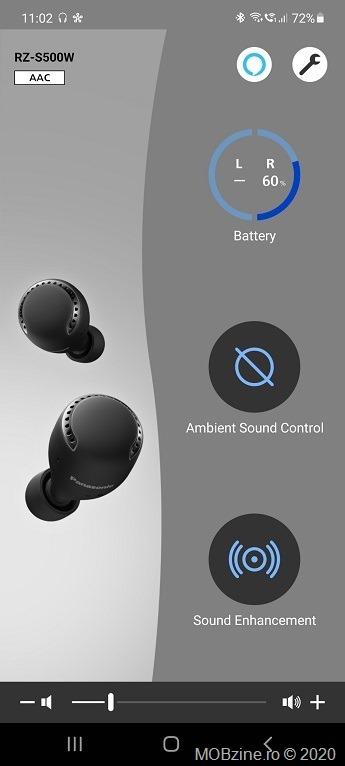 Screenshot_20210104-110247_Panasonic Audio Connect