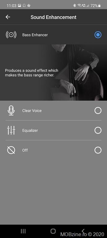 Screenshot_20210104-110300_Panasonic Audio Connect