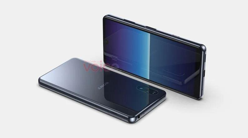 Conform @onleak, Sony va aduce în curând pe piață un nou model din seria Xperia Compact.