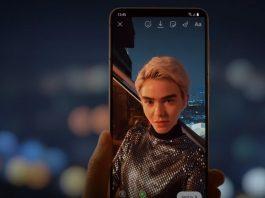 Revedeți lansarea Samsung Galaxy S21 din cadrul evenimentului Unpacked 2021.