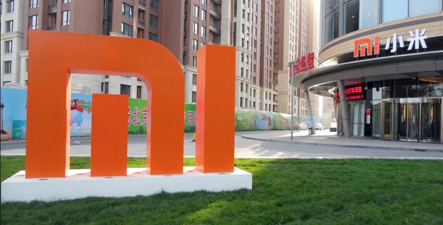 La finalul mandatului admnistrației Trump și compania Xiaomi e inclusă pe lista neagră a guvernului SUA, alături de Huawei.