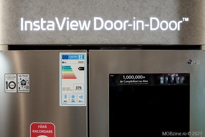 De la 1 martie se schimba etichetele de eficienta energetica – cum se citesc, ce trebuie stiut despre ele