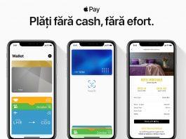Posesorii de Bitcoin din SUA pot să își folosească moneda virtuală prin plăți în Apple Pay.