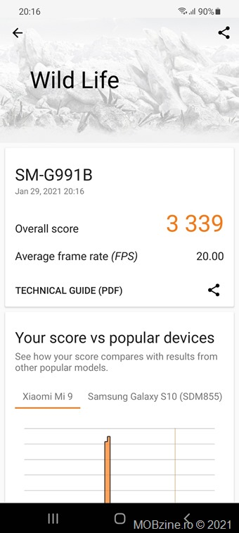 Screenshot_20210129-201642_3DMark