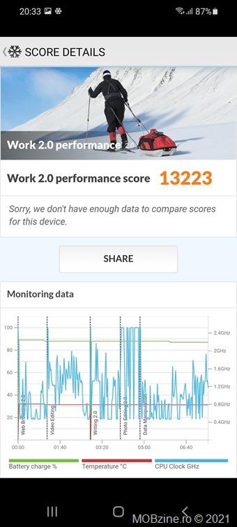 Screenshot_20210129-203322_PCMark