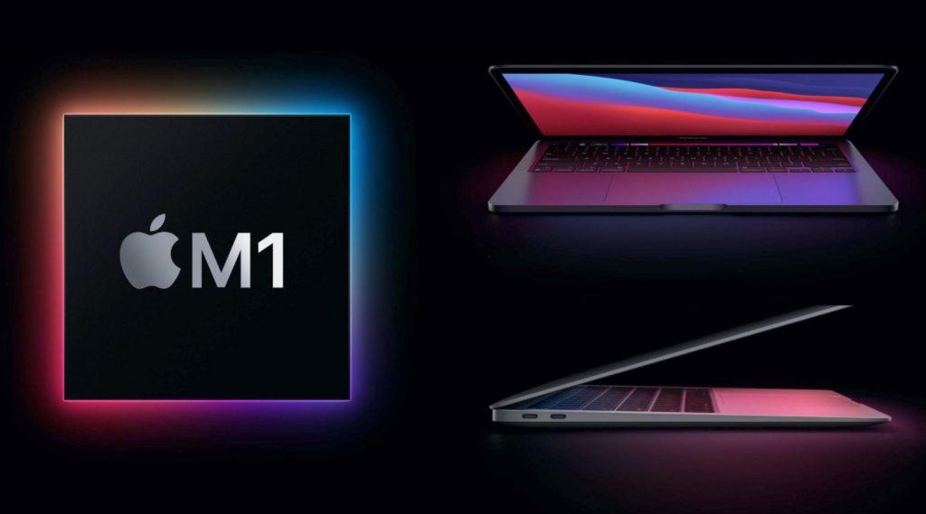 A fost descoperit un malware (Silver Sparrow) ce infectează și sistemele macOS M1, dar care în momentul de față nu are payload!