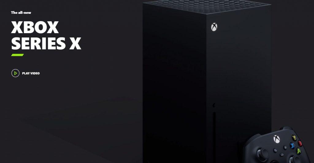 Cu FPS Boost mode Microsoft aduce o opțiune de dublare a frame rate-ului pe consolele Xbox Series X și S în anumite jocuri.