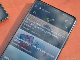 Vă dau câteva motive pentru care Samsung Galaxy S21 Ultra ar trebui să fie prima alegere pentru noul vostru smartphone Android.