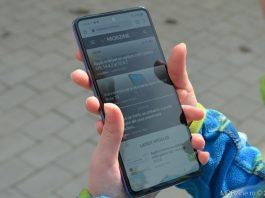 De ce cred că în acest moment noile modele Samsung Galaxy A sunt o alegere inspirată pentru oricine, nu doar pentru publicul tânăr.