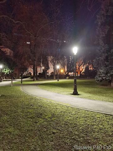 Huawei_P40Pro_night_01