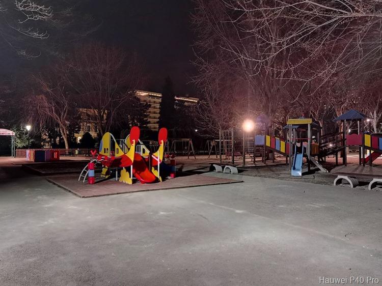 Huawei_P40Pro_night_02