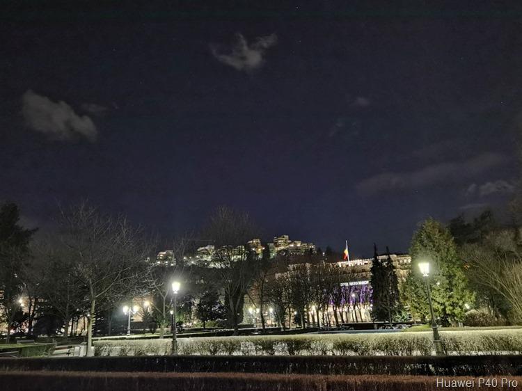Huawei_P40Pro_night_04