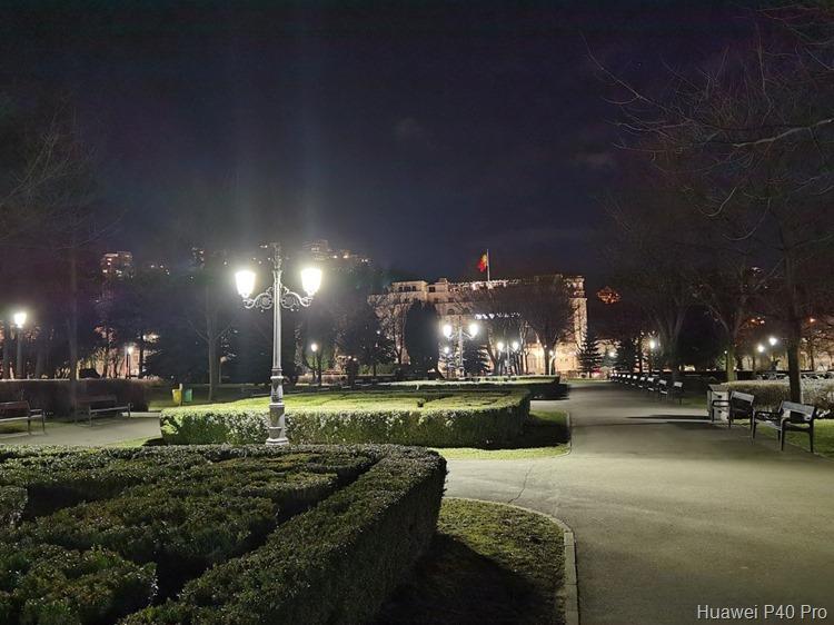 Huawei_P40Pro_night_05