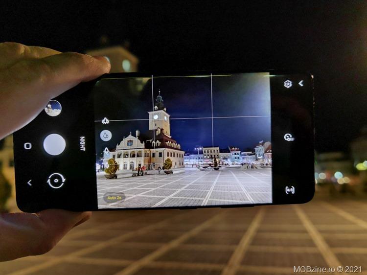 Huawei_P40Pro_night_11