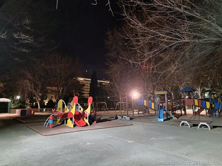Samsung_S21Ultra_night_03