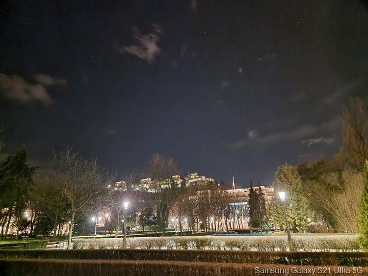 Samsung_S21Ultra_night_04