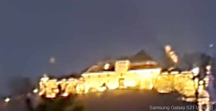 Samsung_S21Ultra_night_20_1