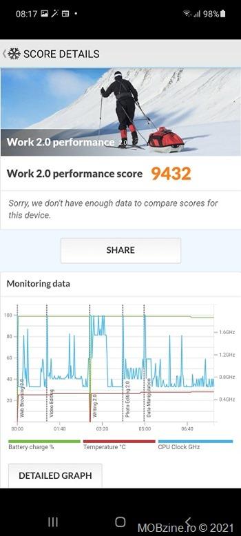 Screenshot_20210323-081705_PCMark
