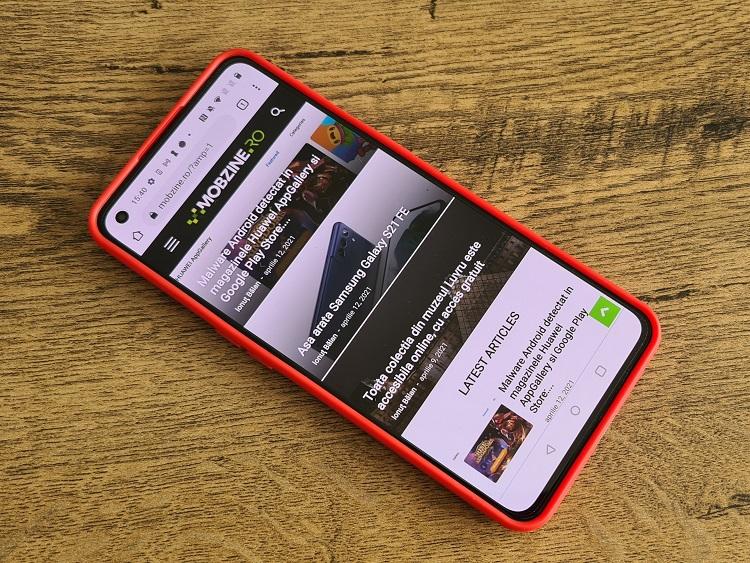 huse de protectie pentru OnePlus 9