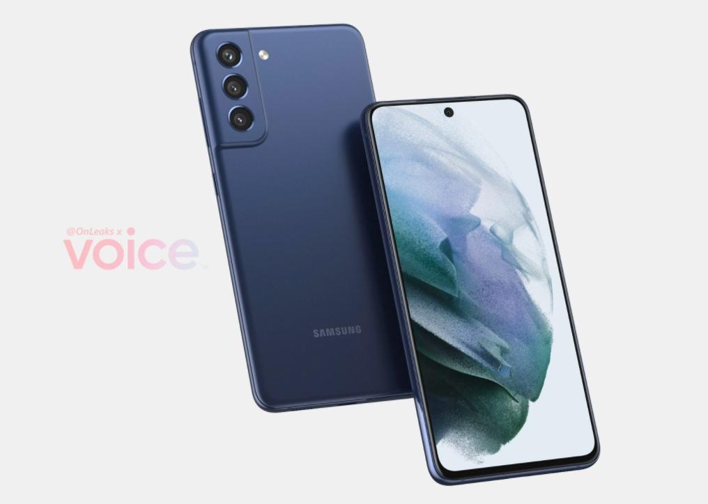 După succesul avut anul trecut cu Galaxy S20 FE, se pare că Samsung va continua să aducă și în 2021 un Galaxy S21 FE, ce moștenește design-ul S21.