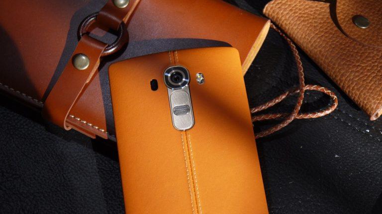 Gata, e oficial: LG renunta la divizia de smartphone si mai dispare unul dintre inovatori!