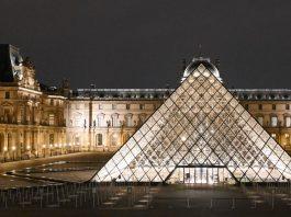 Toată colecția muzeului Louvre, de aproape 480000 de exponate, este disponibilă acum online, cu access gratuit.