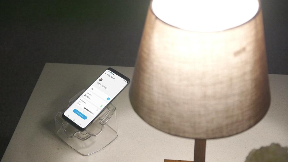 Samsung Electronics își extinde programul Galaxy Upcycling pentru a le permite utilizatorilor să-și transforme smartphone-urile vechi Galaxy în dispozitive Smart Home.
