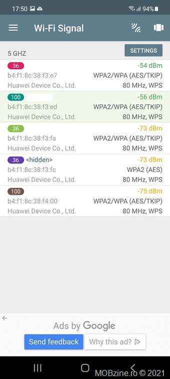 Screenshot_20210414-175002_Network Analyzer