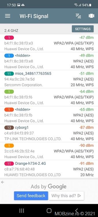 Screenshot_20210414-175009_Network Analyzer