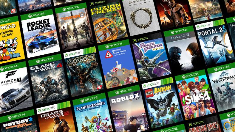 Începând de săptămâna trecută utilizatorii de jocuri Free-to-Play de pe Xbox au primit posibilitatea de a se conecta pe server-ele dedicate fără să fie nevoie de un abonament Xbox Live plătit!