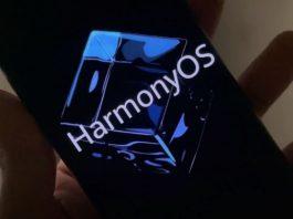 Noul sistem de operare HarmonyOS al Huawei va fi lansat pe 2 iunie, încă nu știm dacă doar în China sau și la nivel global.