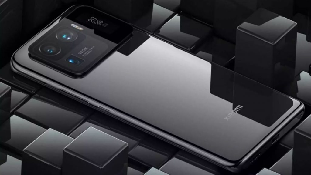 Guvernul SUA a decis să scoată compania Xiaomi de pe lista neagră a entităților cu care companiile americane nu pot lucra, așa că nu mai e pericol de eliminare a serviciilor Google Play din Android.