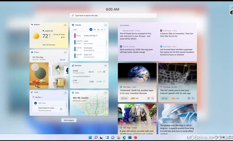 Screenshot 2021-06-24 180922