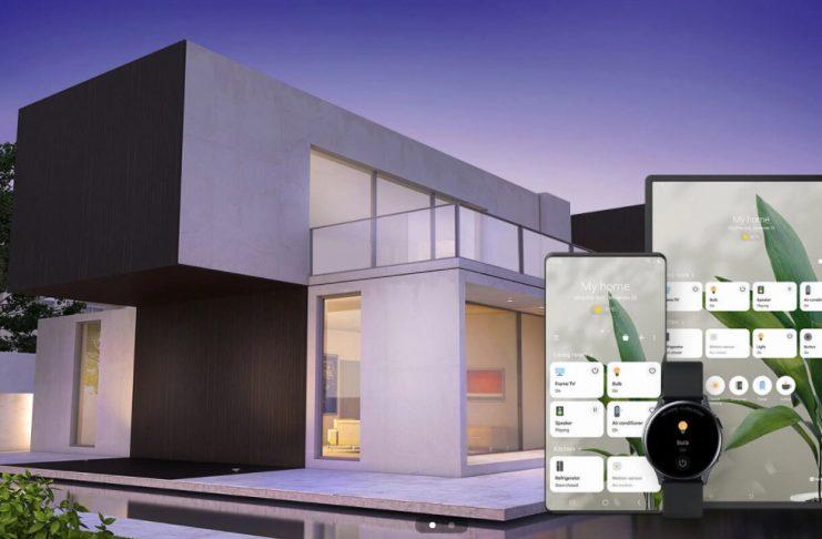 Noua actualizare SmartThings le oferă utilizatorilor experiențe mai simple și mai puternice pentru a-și controla locuințele conectate.