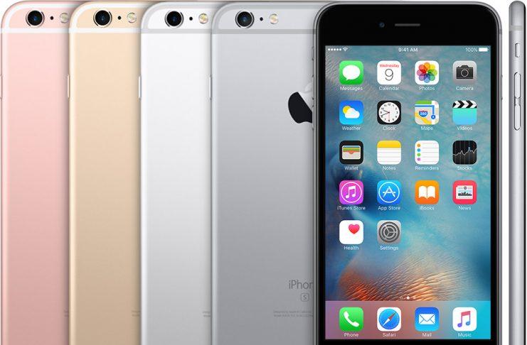 Pentru că există mai multe vulnerabilități iOS 12.5 exploatate de hackeri, Apple a decis să ofere un update excepțional.