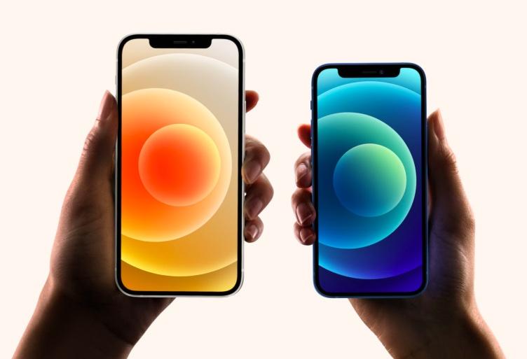 Un nou bug de iOS duce la pierderea completă a funcționalității WiFi pentru aparatele care se conectează la o rețea ce conține caractere speciale în nume.