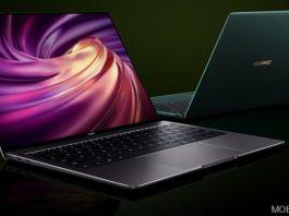 Vă spunem lucrurile importante despre laptop-urile Huawei din seria MateBook din 2021.
