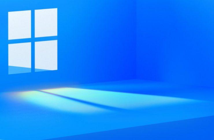Aflată multă vreme la nivel de zvon, informația e acum oficială: Microsoft va prezenta viitorul concept de Windows 10 pe 24 iunie, în cadrul unui eveniment virtual.