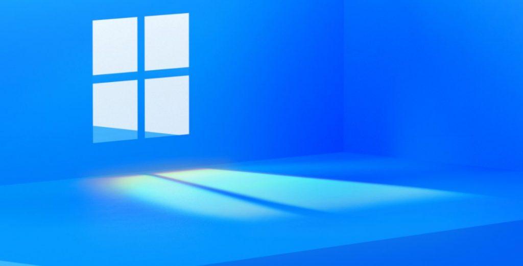 """Sub sloganul """"What is next for Windows"""" Microsoft va prezenta primele detalii oficiale despre Windows 11, următoarea versiune a sistemului de operare."""