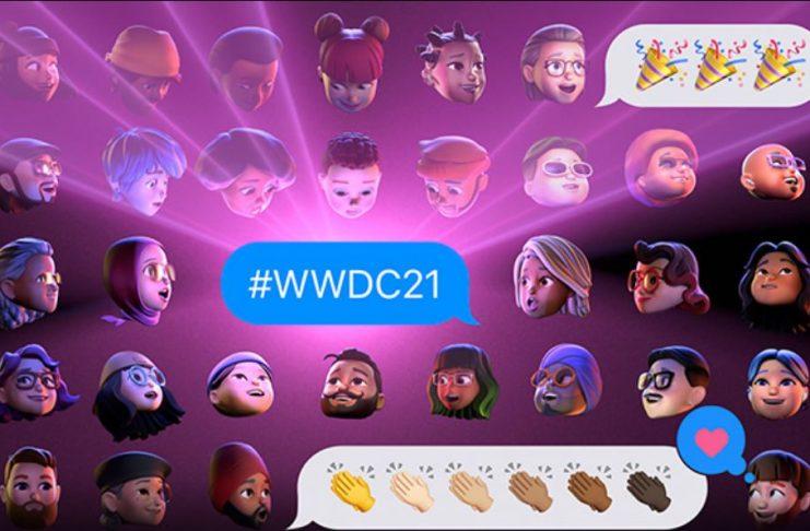 În seara asta, începând cu ora 20:00 a României începe conferința Apple WWDC 2021, dedicată dezvoltatorilor pe iOS/macOS.