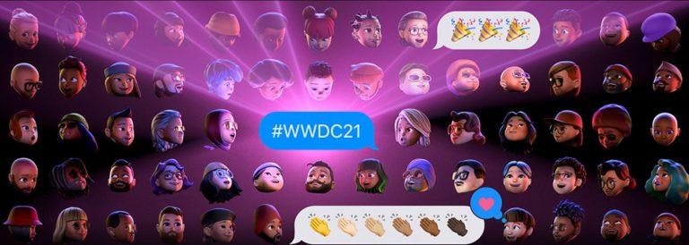 Diseara incepe conferinta Apple WWDC 2021: cum o urmariti live si la ce ne asteptam