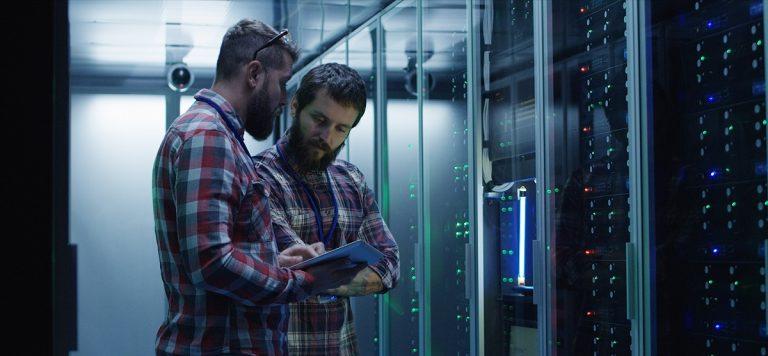 Promoție Bigstep: discount de 50% pentru server-ul luat cu servicii de suport