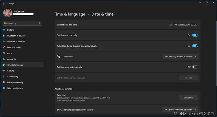 Screenshot 2021-06-29 221114