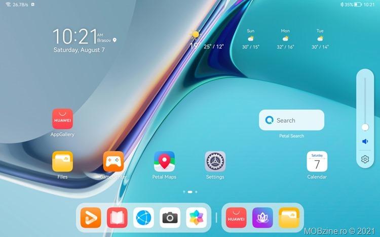 Screenshot_20210807_102152_com.huawei.android.launcher